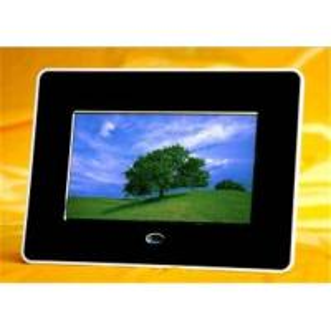 China 7inch digital frame wholesale