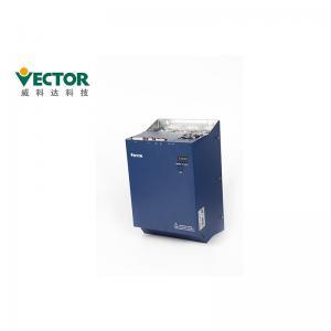 China 220V 380V Motion Control Servo Drive Amplifier For Injection Molding Machine wholesale