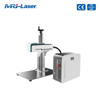 China Integrated Structure 3D Laser Engraving Machine Fine Sealing Stable Performance wholesale