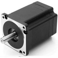 China NEMA34, High Performance Brushless Geared Dc Motor For Industrial Automatic Equipment wholesale