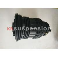 China ISO Rear Air Bags Porsche Panamera Air Suspension Springs OEM 97033353317 wholesale