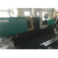 China 160T Premium Injection Molding Machine With High Standard Configuration wholesale