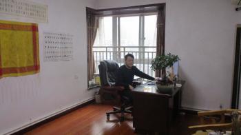 Nanyang Xinda Electro-Mechanical Co., Ltd.