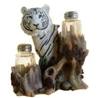 China Polyresin tiger figurine wholesale