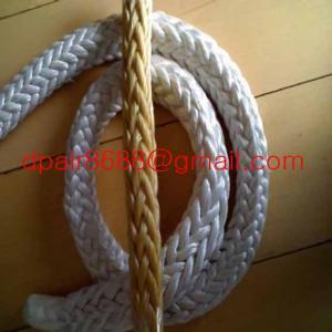 China compound rope& Deenyma Rope wholesale