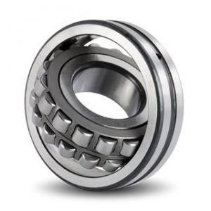 China 23088CAKW33C3 self aligning ball bearing wholesale