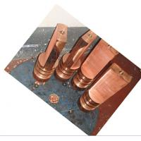 China Fire - Resistant Rubber Power Grid Cables Electrolytic Copper With High Conductivity Hose wholesale
