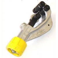 China corrugated pipe cutter CT-116 (HVAC/R tool, refrigeration tool, hand tool, tube cutter) wholesale