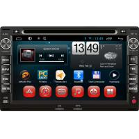 Ipod / Gps For Vw Dvd Gps With Pure 4.1 Andriod System Old Passat Dvd Player Navi Rds