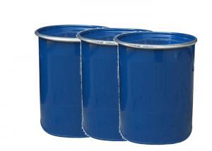 China 200L Big Barrel MS Polymer Sealant Chemical Resistant Sealant wholesale