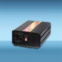China pure sine wave 600Watt OFF LINE power inverter with charger wholesale