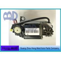 China Rubber Steel Aluminium Wabco Air Compressor OEM 2113200304 2203200104 wholesale
