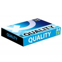 China A4 paper wholesale