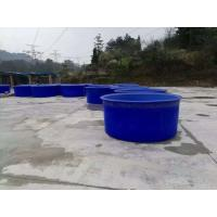 China Polye folded large plastic pickle barrels for sale wholesale