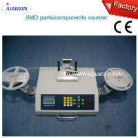 China SMD Component Counter, Components Counting Machine wholesale