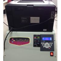 Quality 1200 X 2400 DPI Laser Label Printer With Incomparable Stability for sale