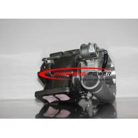 GT4294S 14201-NB004 709568-0006 NISSAN UD FE6TC TURBO COMPLETE  For Garrett Turbo Charger