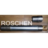 China Overburden Coring Casing Advancer , NW / HWT / PWT Rock Drilling Tools wholesale