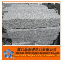 China Granite Kerbstone wholesale