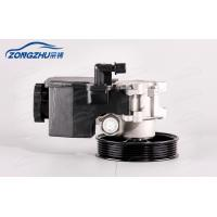 China Mercedes MB Vito Sprinter Power Steering Pumps 2-t 3-t 4-t 638 V200 V230 0024662701 0024662501 wholesale