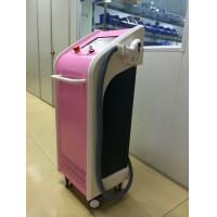 Quality smart  diode laser laser hair removal for sale