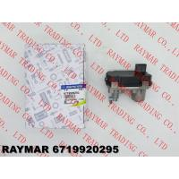 China SSANGYONG Genuine turbocharger actuator assy  6719920295, 59001107605 wholesale