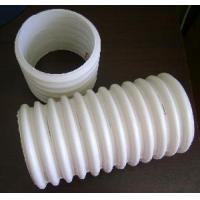 China Double Wall Corrugated Pipe wholesale
