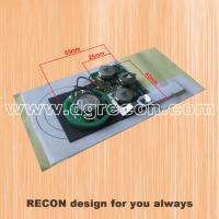 China recordable sound module for greeting card wholesale