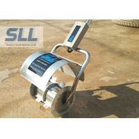 China High Efficiency Automatic Rendering Machine Hand Held Concrete Mixer Small Size wholesale