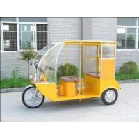 China Electric Tricycle (THCL-3A) wholesale
