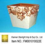 China Fm001010022e wholesale