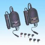 China DC/DC Voltage Converter with Six Detachable Plugs wholesale
