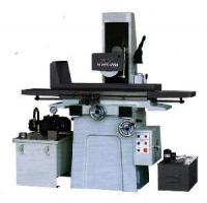 China Hydraulic Surface Grinding Machine (BL-HSG-YY20) (One year guarantee) wholesale