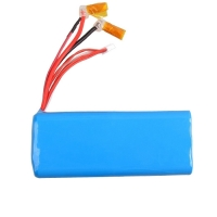China 11.6Ah ICR 24v 18650 Battery Pack For Electric Vehicle wholesale