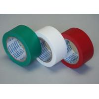 China Colorful Submarine Cable Underground Marking Tape High Pressure - Resistance wholesale