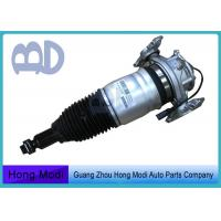 China Audi Rear Air Suspension factory  Audi Q7 7L0616019K 7P0616020K Air Suspension Shock  2006-2015 wholesale