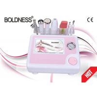 China 6 in 1 Multifunction Beauty Equipment wholesale