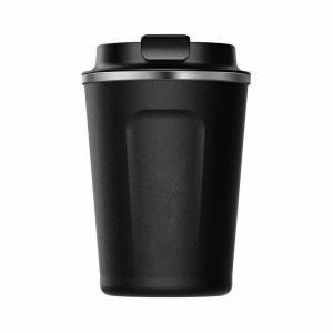 China 380ml 13 Ounce LFGB Stainless Steel Insulated Mug wholesale