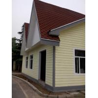 China Fiber Cement wall cladding panel Siding board Exterior Siding sheet wholesale
