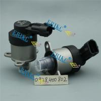 China 0928400802 0 928 400 802 Bosch Fuel Pump Metering Unit for Citroen Ford Mazda Diesel wholesale