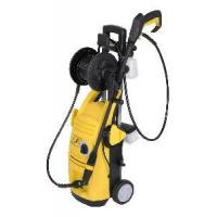 China High Pressure Washer with EMC/MD/GS/ROHS Certificates (RW01-VBS-90(WTR)) wholesale