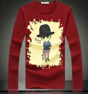 China kids t shirts,political t shirts,zombie t shirts,gamer t shirts,neon t shirts wholesale