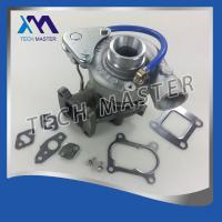 China Toyota 2-LT Engine Turbocharger CT20 Turbo 17201-54060 for Toyota Hiace Hilux wholesale