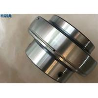 China Good Versatility Adjustable Pillow Block Bearings Easy To Install wholesale