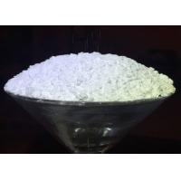 China Exquisite Powder Coating Additives Heavy Calcium Carbonate CAS No. 471-34-1 wholesale