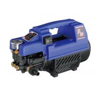 China JZ D3High Pressure Car Washer wholesale