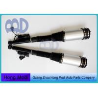 China Mercedes Benz Air Suspension W220 S280 S320 S350 S400 S500 S600 Air Strut Suspension 2203205013 2203202338 wholesale