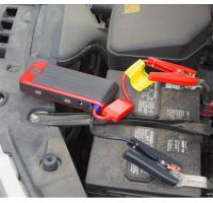 China Portable car jump starter Power Bank12000mAh,12000mAh Mobile Power Bank wholesale