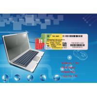 Buy cheap 100% Original Operating System Microsoft Win 7 Pro Software COA Sticker 64bit Online Activate from wholesalers