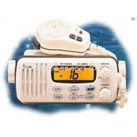 China ICOM M-45 Marine Radio/Mobile Transciever wholesale